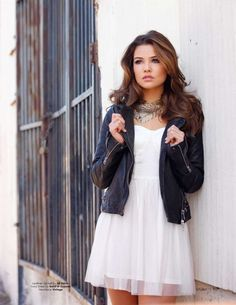 Danielle Campbell - LVLTEN Magazine Winter Issue, Danielle Campbell Style, Outfits and Clothes. Danielle Campbelle, Wattpad, Dani Campbell, Chelsea Kane, Davina Claire, Julie, Celebs, Celebrities, Woman Crush