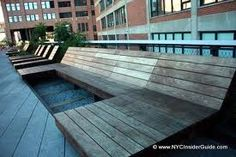 the highline new york - Google Search