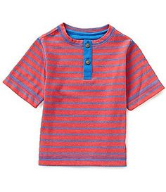 b804174a 36 Best Kid Style images in 2017   Kid styles, Little boys, Toddler boys