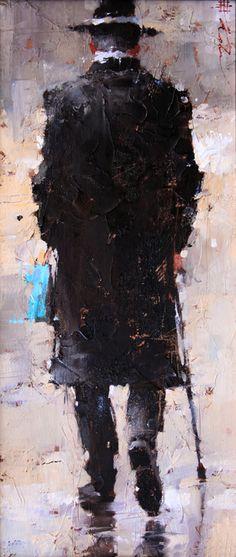 Andre+Kohn&カイ-5.jpg 335×792 pixels