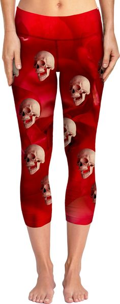 Check out my new product https://www.rageon.com/products/funny-skull-and-red-rose-yoga-pants?aff=BWeX on RageOn!