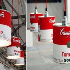 lamparas-retro1