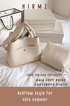 A new classic that belongs in everyone's wardrobe. The ever-popular shoulder strap tote complements any outfit and is built to last. Natalia tote is perfectly sized for all your day-to-day needs. #everydaypurse #fashionpurses #cutetotes #totesforwork #pursesandbagsboho #bohoshoulderbag Cute Crossbody Purses, Crossbody Clutch, Trendy Purses, Unique Purses, Shoulder Purse, Shoulder Strap, School Purse, Hippie Designs, Summer Purses