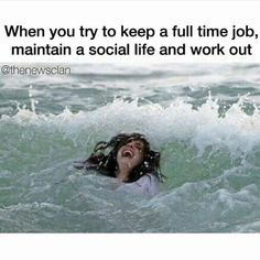 Funny Memes - View our collection of the web's funniest memes - submitted by users. Our list has the All-Time Greats and the funniest memes generated just today. Epic Fail, Ukulele, Never Grow Up, Struggle Is Real, College Humor, College Life, School Memes, True Stories, Decir No