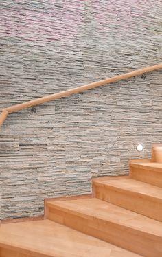 Model Eleanor, kámen v interiéru www.exclsuivestone.cz