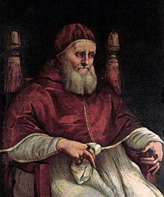 Las profecías de San Malaquías: – Secretos y curiosidades del mundo