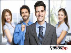 ¿Qué es el liderazgo empresarial? SPEAKER PP ELIZONDO. El liderazgo empresarial hace referencia a la habilidad o al proceso a través del cual el líder en la empresa influye para satisfacer objetivos y necesidades de la misma, apoyándose en su equipo de trabajo y bajo una guía adecuada. Si desea conocer más detalles sobre la interesante conferencia que imparte el Doctor José PP Elizondo, le invitamos a ingresar a la página www.yosoypp.com.mx, en donde podrá obtener mayor información al…