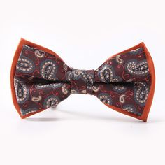 Find More Ties & Handkerchiefs Information about Brand Neckties Plaid Bow Tie  for Mens Wedding Party Fashion White Dots Butterfly Bowties for Men Patchwork Paisley Solid Bowtie,High Quality tie dye baby bedding,China necktie strap Suppliers, Cheap necktie storage from Fashion Accessory Boutique on Aliexpress.com