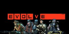 This Is Why Evolve Has No Involvement with PS3 and Xbox 360