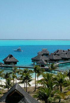 My def honeymoon destination