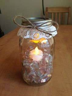 Country home decoration really easy to make and super cheap!