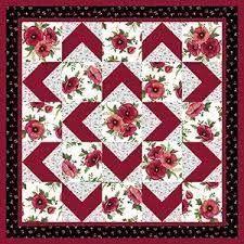Картинки по запросу 12 inch flower quilt blocks