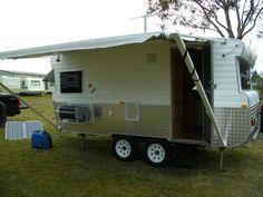 caravan restorations | eBay