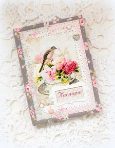 AN Scrap: Многообложечный пост. Scrapbook, Frame, Blog, Albums, Decor, Daily Diary, Day Planners, Diary Book, Decoration