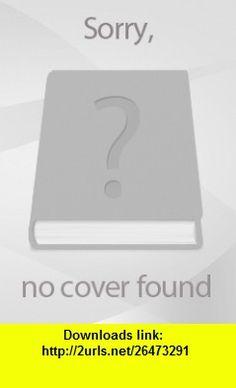Animal Antics (9781840721225) Don Harper, Tony Watson , ISBN-10: 1840721227  , ISBN-13: 978-1840721225 ,  , tutorials , pdf , ebook , torrent , downloads , rapidshare , filesonic , hotfile , megaupload , fileserve