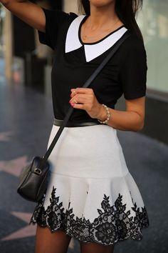 Dress Up : Photo