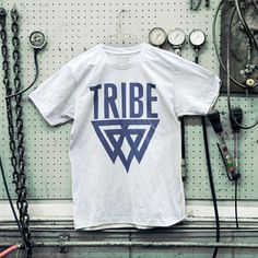 http://tribeary.bigcartel.com/product/standard-issue $25.00