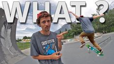 awesome #EXTREMELY STYLISH TRICK! -VIDEO