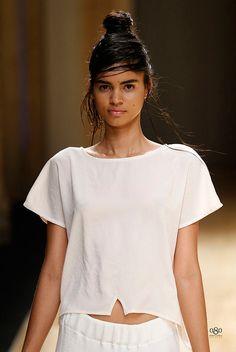 Who Moves To Slow Fashion El lado más sostenible y más ético de la 080 Barcelona Fashion