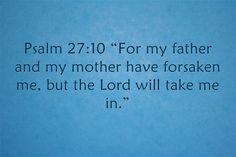 Top 7 Bible Verses About Adoption