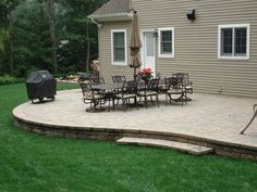 Google Image Result for http://www.condosbros.net/images/341/Images/1-sandlewood-raised-patio-w.jpg