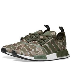 7df490ad1aea2 ADIDAS ORIGINALS ADIDAS NMD R1.  adidasoriginals  shoes