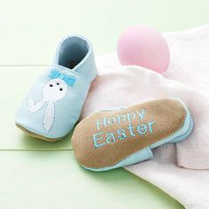 Personalised easter egg bag easter easter crafts and easter party negle Image collections