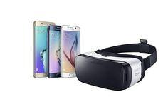 Idée cadeau : le Samsung Gear VR est en vente à la Fnac