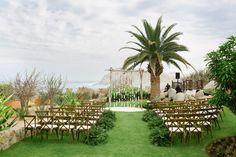 Villa Vista Ballena - Cabo San Lucas