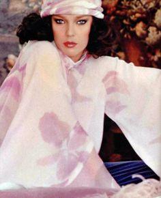 Leonard. L'Officiel magazine 1976 70s Style, 70s Fashion, Editorial, Magazine, Paris, How To Wear, Montmartre Paris, 70's Style, Magazines