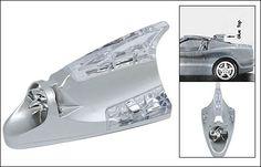 wind-turbine-car-LED