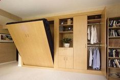 Murphy Bed Plans Free Plans Free Download