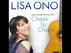 Lisa Ono - Fly Me to The Moon http://youtu.be/Ux8BHm1ePoQ