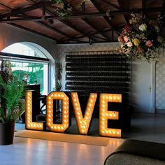 How to make number with LED lights, which are the numbers with LED lights, when they began to use, types of numbers or letters with LED light, why use Giant Letters, Marquee Letters, 3d Letters, Love Letras, Initial Crafts, Event Room, Wedding Letters, Kiosk Design, Family Posing