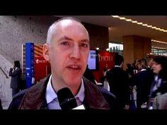 Il parere di Andrea Fiorini (Mediosfera) sul Salone 2013