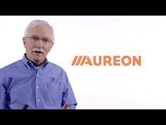 Aureon - YouTube