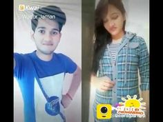 Afaq Mahmood (afaqg345) on Pinterest