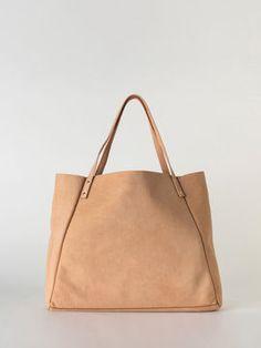 shopstyle.com: L'epicier Leather Bag