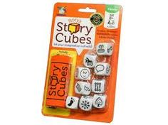Story cubes-could do this with dice and put signs on them.  Kids would have to sign a sentence/story with whatever they roll. Preschool Classroom, Kindergarten Crafts, Classroom Ideas, Readers Workshop, Writing Workshop, Cafe Strategies, Work On Writing, Writing Ideas, Story Cubes