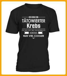 Dieu a cr le rugby - Rugby shirts (*Partner-Link) Hockey Shirts, Golf Shirts, Funny Shirts, Tiger T-shirt, Tattoo Shirts, Gamer Shirt, Winter Shirts, Family Shirts, Workout Shirts