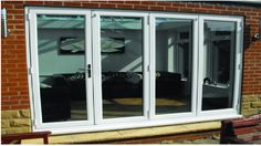 The best quality windows and doors in Wellington are manufactured by Commercial Joinery. It also produces custom handmade bespoke joinery, fitted furniture, cabinetry, high ended bespoke kitchen, timber windows, staircases etc.goo.gl/1vzgdc