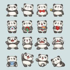 Buy Panda Art Print by Toru Sanogawa. Worldwide shipping available at Society6.com. Just one of millions of high quality products available.