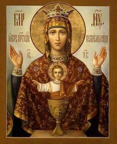 Arte Bizantino 19