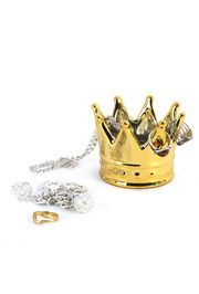 Gift: RING HOLDER ROYAL GOLDEN, Bar kod: 8430306258195  | Fotografija proizvoda | Knjižare Vulkan