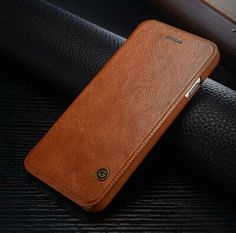 IPhone6 and iPhone 6 Plus mobile phone sleeve by versionwallet