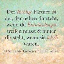 Der Richtige...... - http://1pic4u.com/2015/09/10/der-richtige/