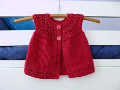 Ravelry: sofiecat's Marigold Fields test knit