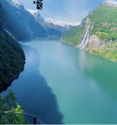 Vacation Places, Dream Vacations, Vacation Spots, Norway Vacation, Norway Travel, Beautiful Places To Travel, Cool Places To Visit, Amazing Destinations, Amazing Nature
