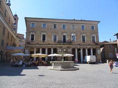 Urbino-estate 2013