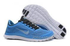 http://www.jordannew.com/womens-nike-free-30-v5-blue-white-dark-grey-running-shoes-for-sale.html WOMENS NIKE FREE 3.0 V5 BLUE WHITE DARK GREY RUNNING SHOES FOR SALE Only 44.32€ , Free Shipping!